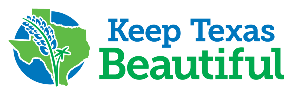 Deadline: Keep Texas Beautiful Awards Judging