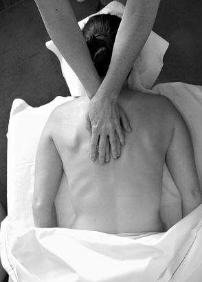 Southwell Massage