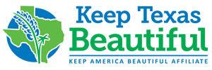 Keep Texas Beautiful