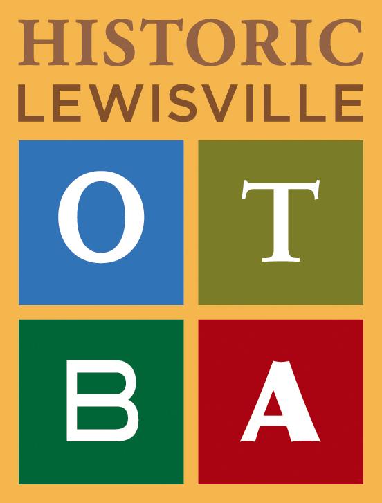 OTBA Lewisville