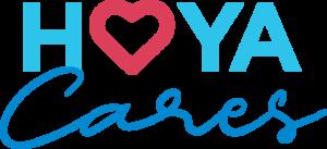 Hoya Vision Care